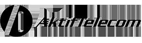 Aktif Telecom İletişim Teknolojileri ve Yazılım Hizmetleri