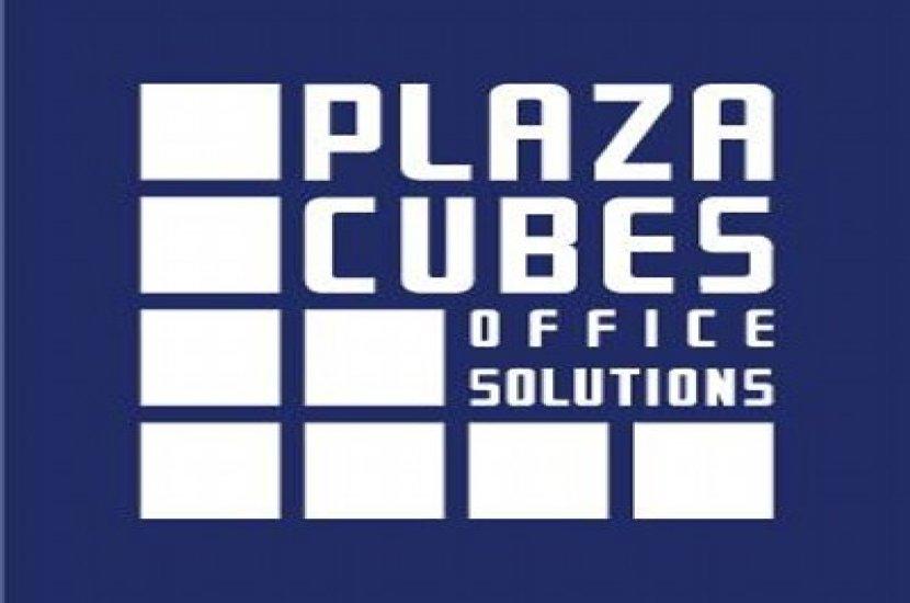Plaza Cubes