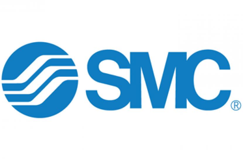 SMC Turkey, Digilog Ses Kayıt Sistemi Projesi