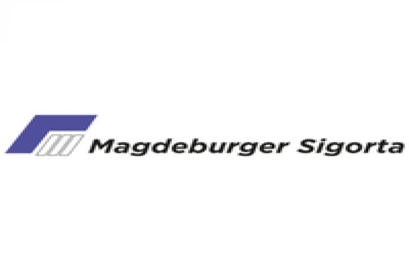 Magde Burger Sigorta, Digilog Ses Kayıt Sistemi Projesi