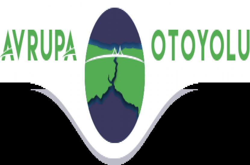Avrupa Otoyolu, Synway IP Pbx Projesi