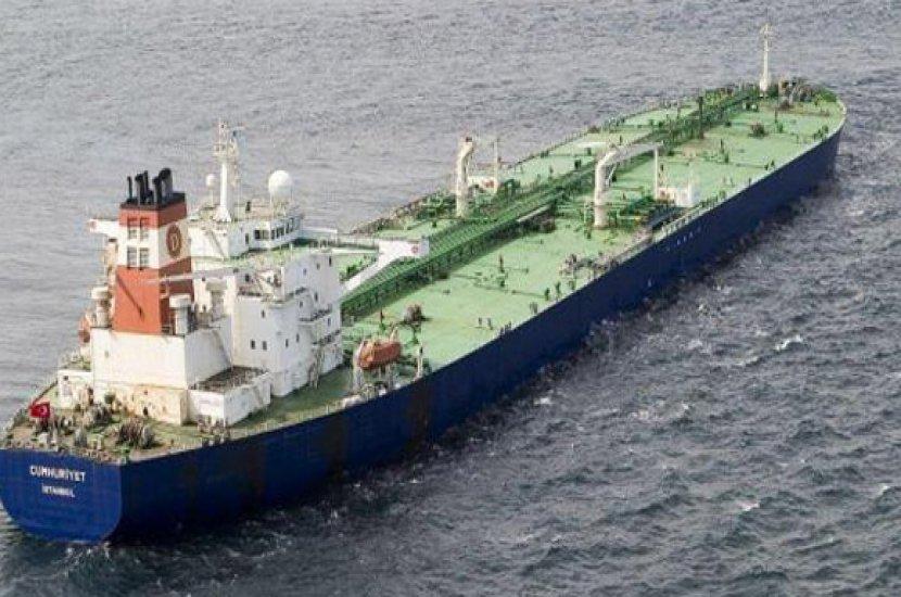 Ditaş Deniz İşletmeciliği ve Tankerciliği A.Ş., Digilog Ses Kayıt Sistemi Projesi