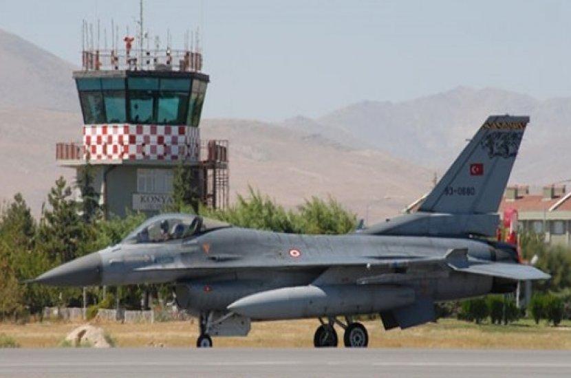 8.Ana Jet Üs Komutanlığı Diyarbakır, Digilog Ses Kayıt Sistemi Projesi