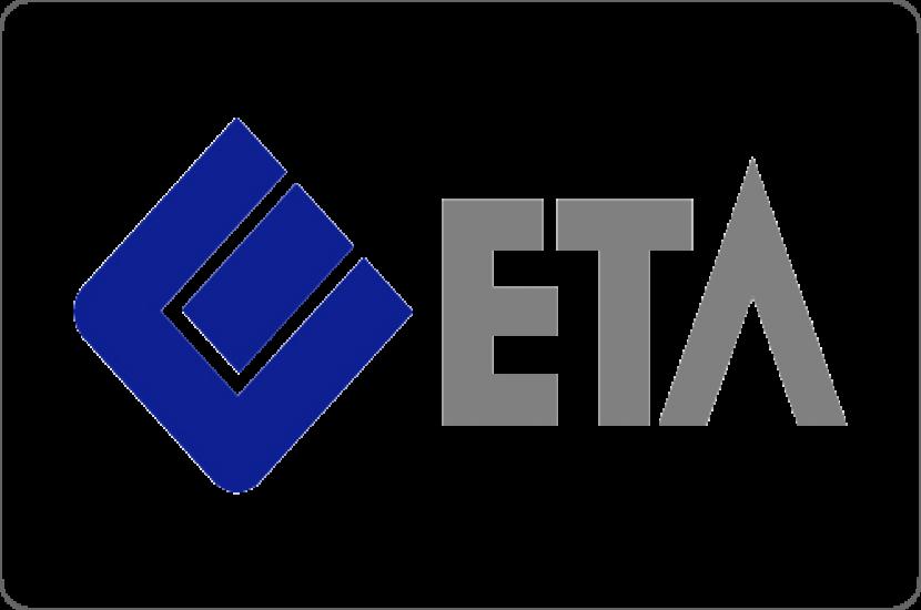 Eta Bilgisayar Programları, Synway VoIP Gateway Projesi
