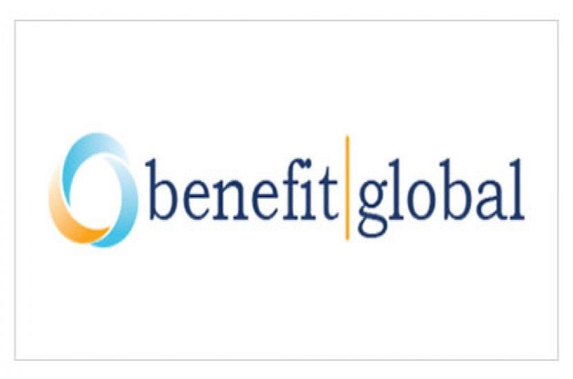 Benfit Global Digilog Ses Kayıt Sistemi Projesi