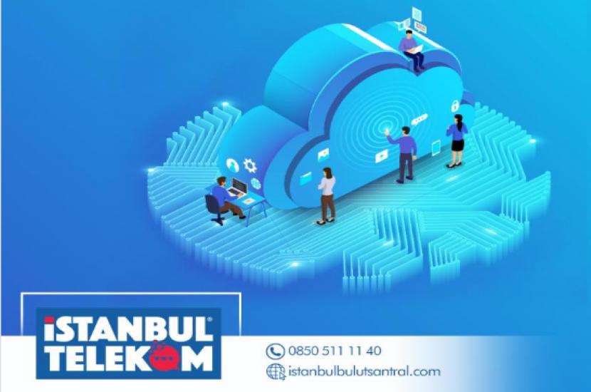 İstanbul Telekom, Synway VoIP Gateway Projesi